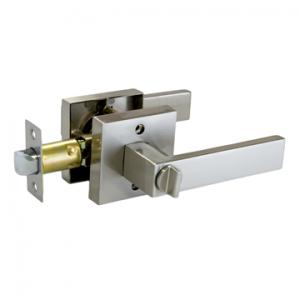 Tubular Lock Set